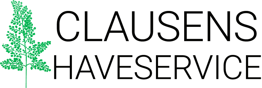 Clausens Haveservice